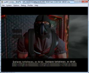 Fix subtitle texture size