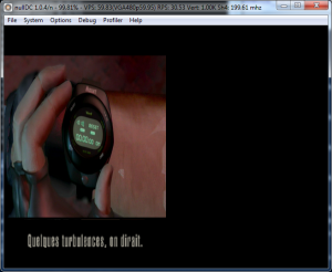 jc-dinoc-60hz-vga-fmv-wip-0.png