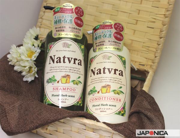 natvra1_2