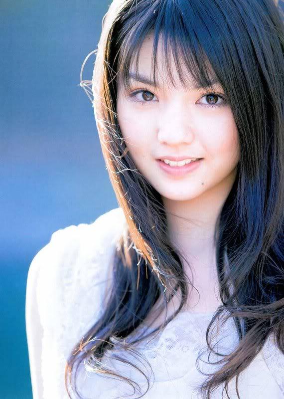 фото симпатичных японок