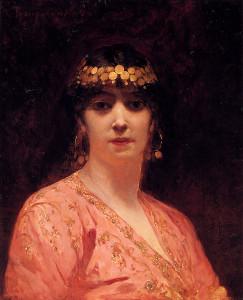 Benjamin-Constant-Portrait_of_an_Arab_Woman.jpg