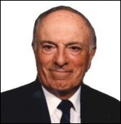 John T. Williamson PGA 01
