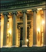 Columbia-columns