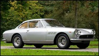 Ferrari_330gt_2 2