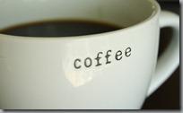 coffee mug01a