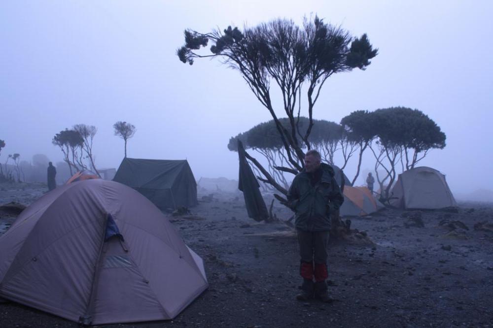 11 пейзаж з плато Шира - _гор в туман_