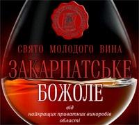 bozhole_2009