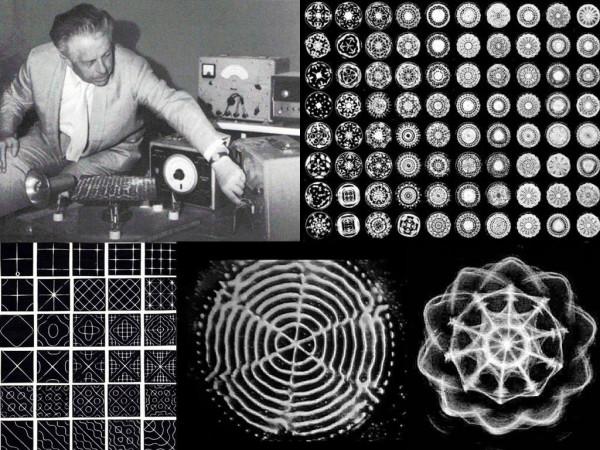 Картинки по запросу вибрация звук
