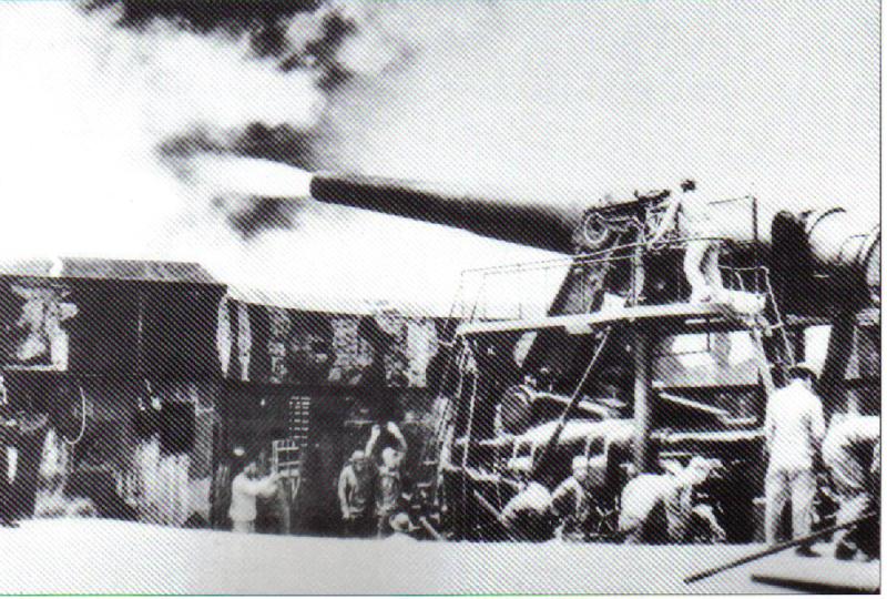 Японский десант на Оаху. Против идеи и за.