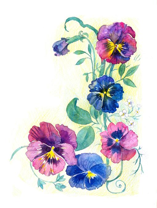 листівка квіти 001.jpg