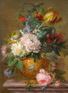 Willem van Leen (1753-1825)