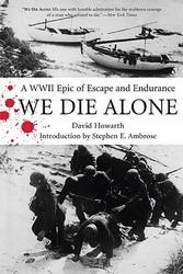 We-Die-Alone