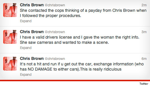 0625-chris-brown-tweets-har-3