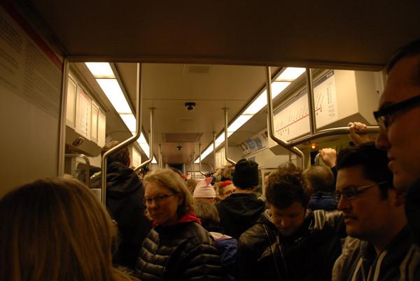 traincar2