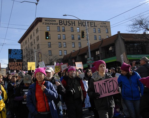 bush_hotel