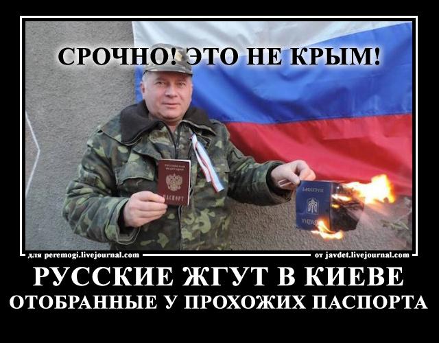 2014-03-30-русские-жгут