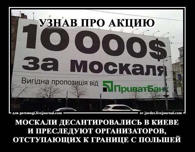 2014-04-17-герои-преследуют-награду