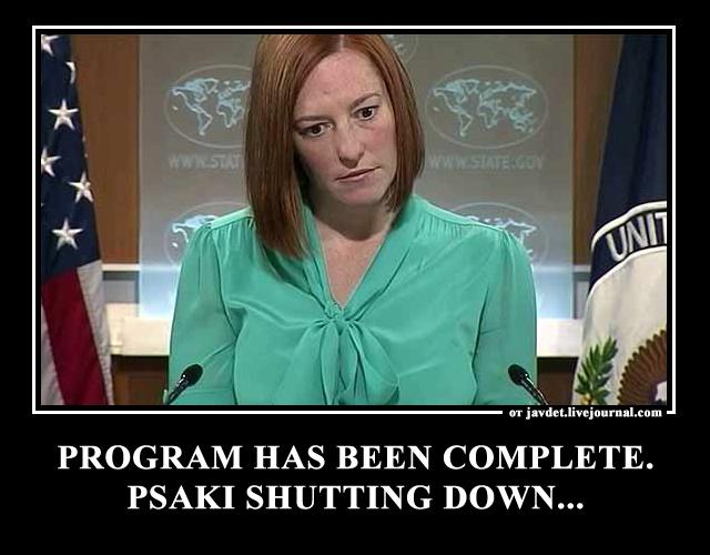 2014-05-20-psaki-shutting-down