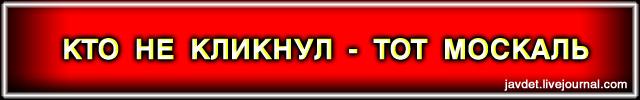 2014-05-23-кто-не-кликнул-баннер-тот-москаль