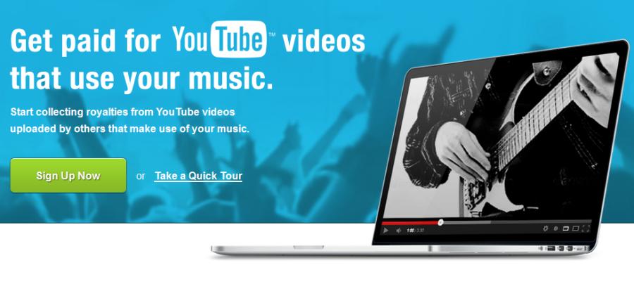 copyright-music-youtube