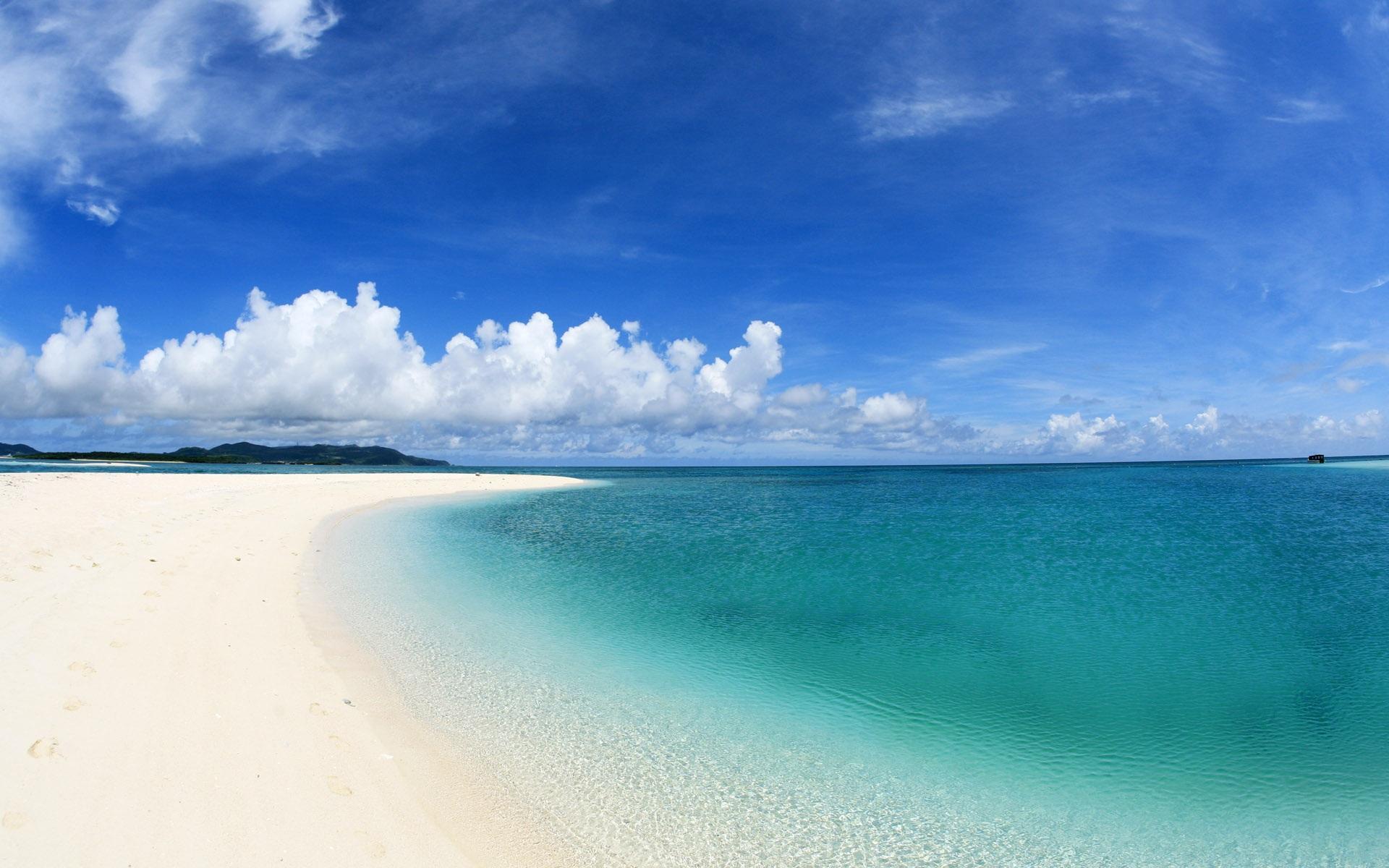Beach-shoreline_1920x1200