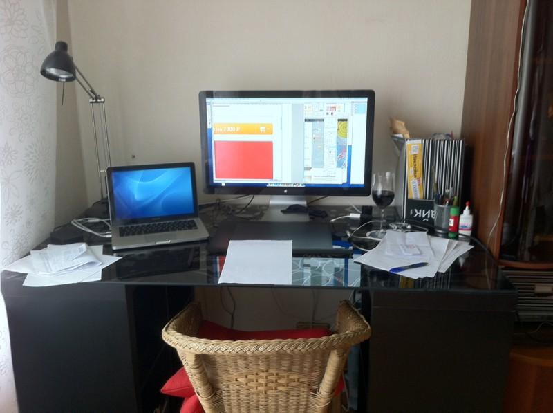 картинки для рабочего стола дома: