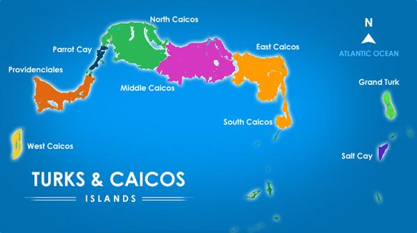 map TC