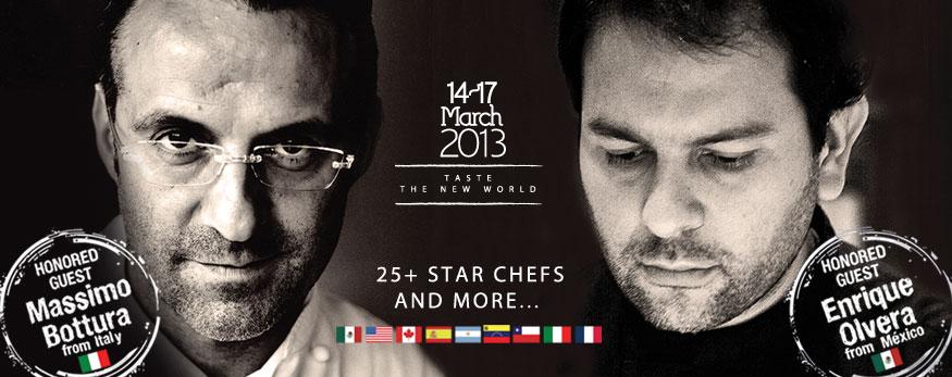 chefs-mexico-jazz-tour
