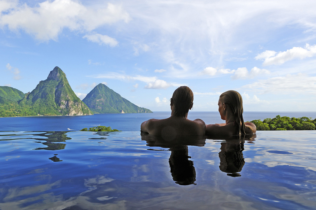 St. Lucia Jade Mountain 001