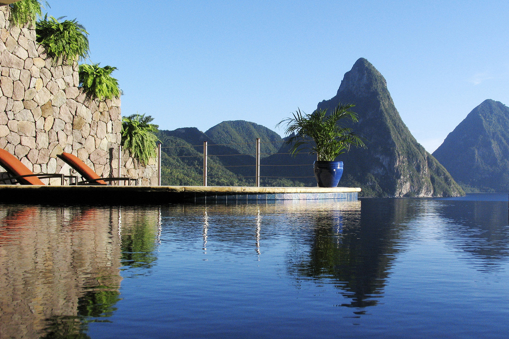 St. Lucia Jade Mountain 004