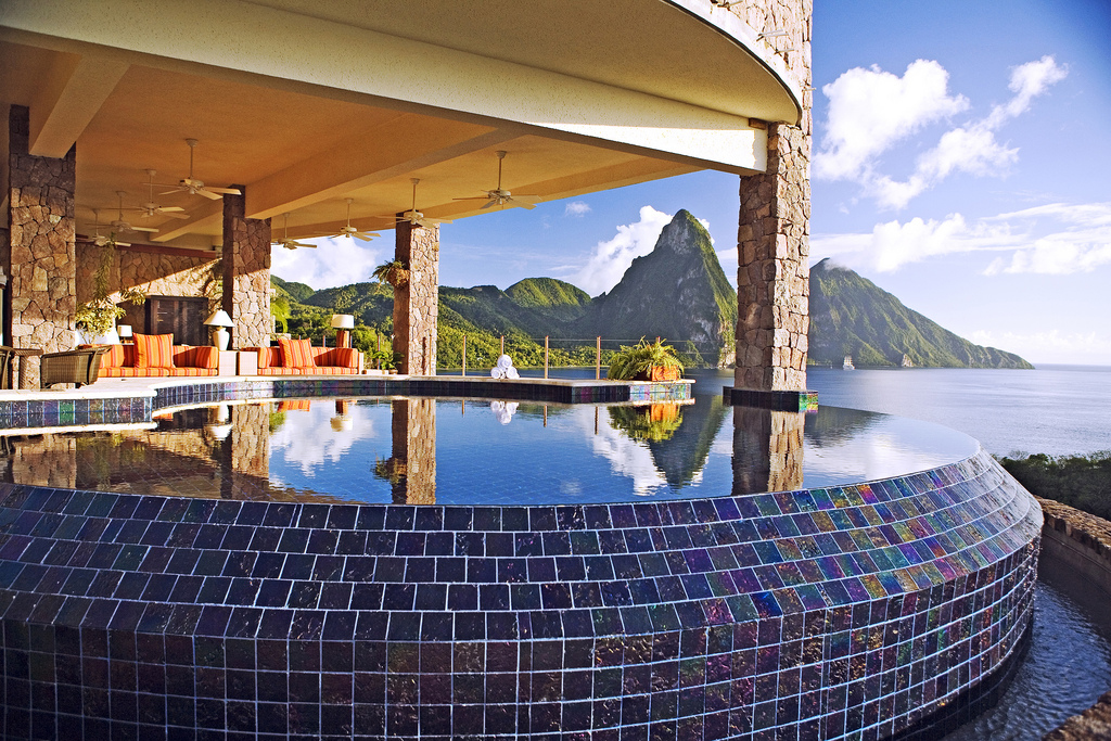 St. Lucia Jade Mountain 006