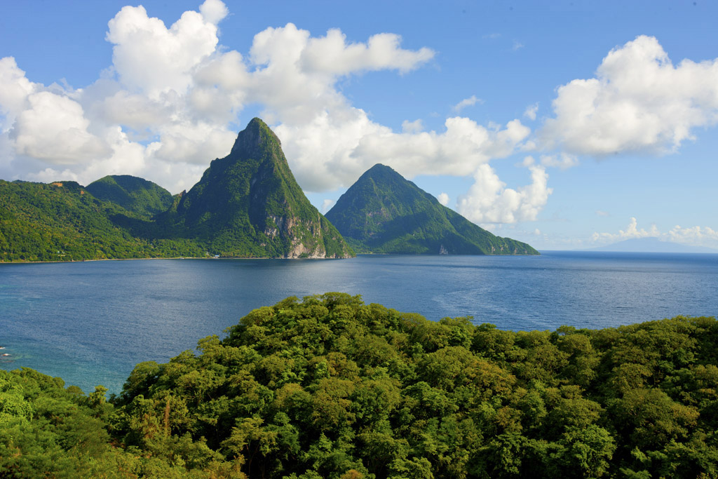 St. Lucia Jade Mountain 0011