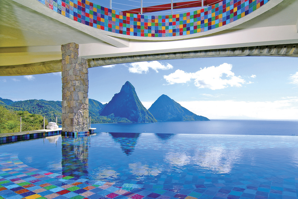 St. Lucia Jade Mountain 0016
