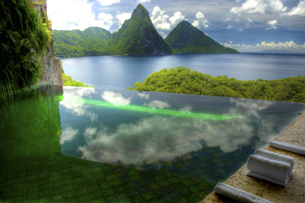 St. Lucia Jade Mountain 0018