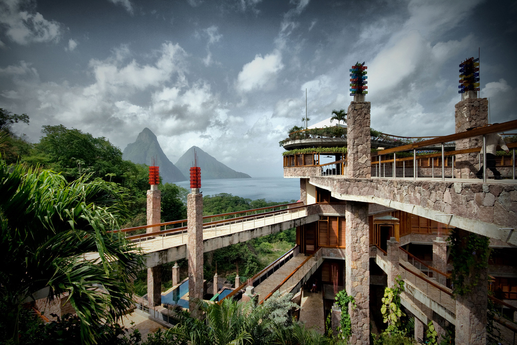 St. Lucia Jade Mountain 0021