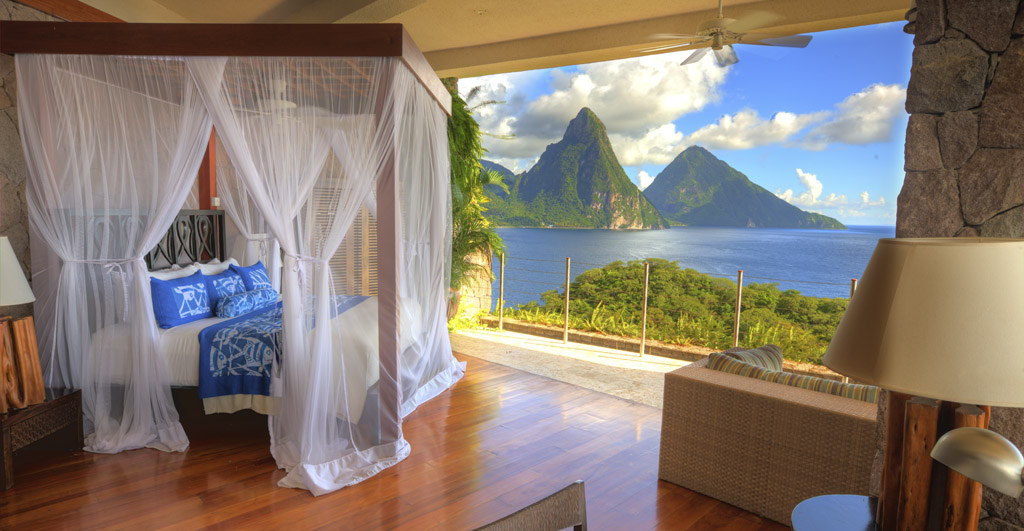 St. Lucia Jade Mountain 0022