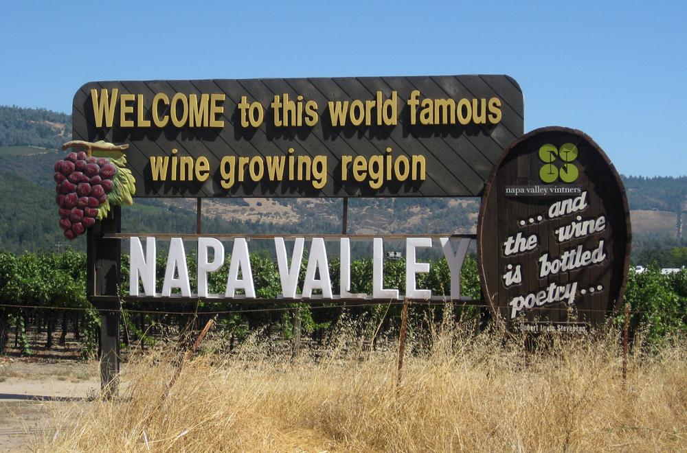 Napa Valley 0028