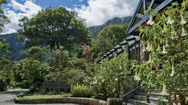 Peru Sanctuary Lodge 0016