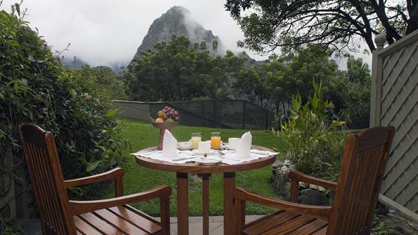 Peru Sanctuary Lodge 0018