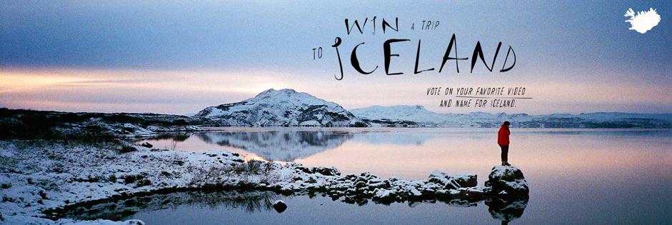 Iceland-IBI