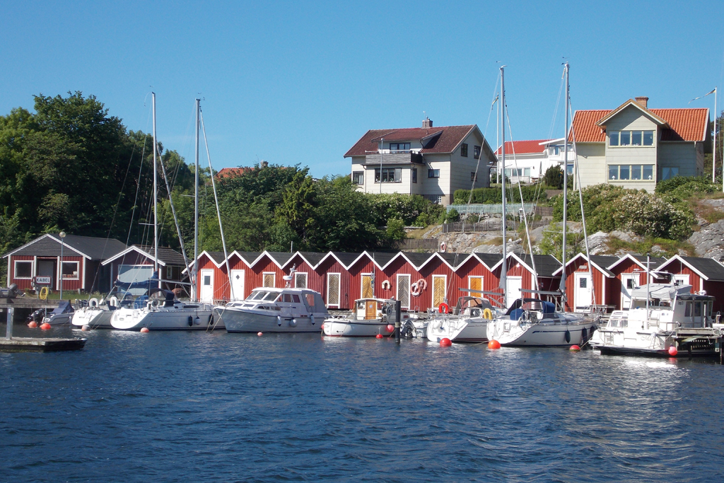 Sweden-Goteborg-0045