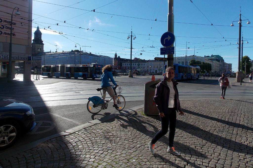 Sweden-Goteborg-0070