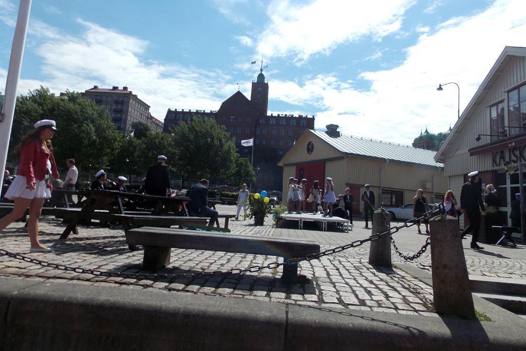 Sweden-Goteborg-0071