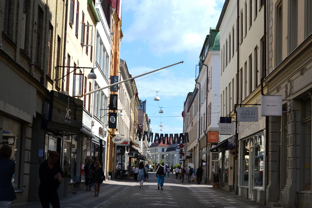 Sweden-Goteborg-0079