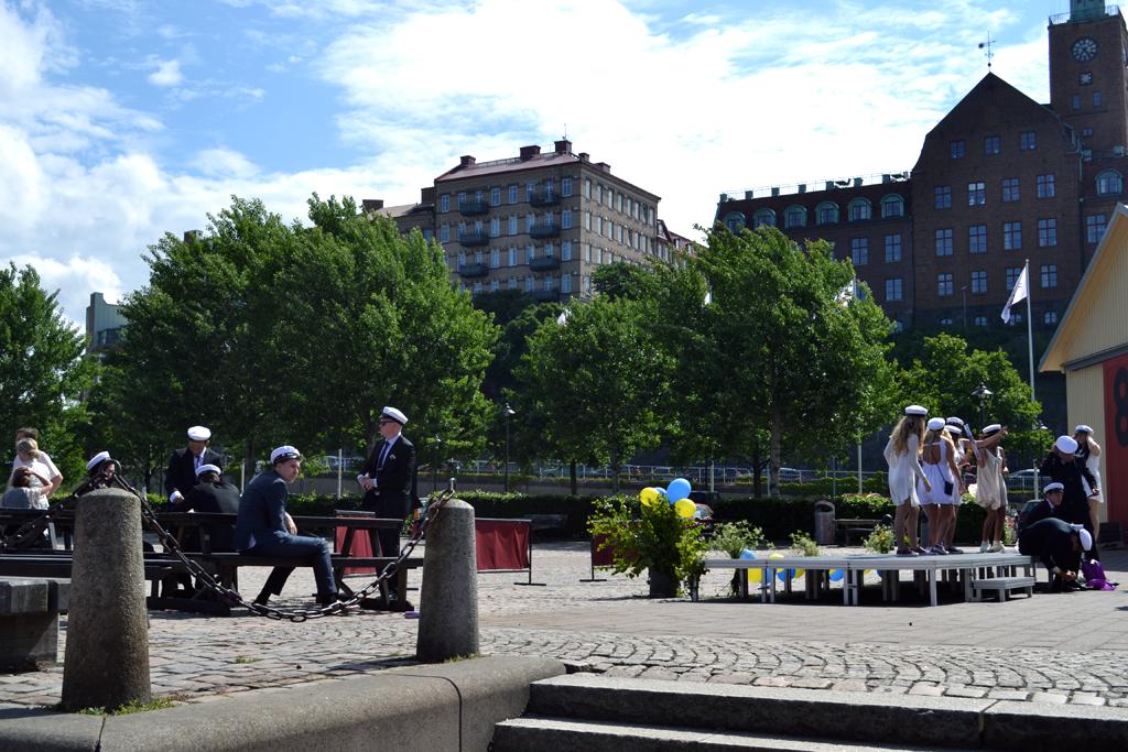 Sweden-Goteborg-0081