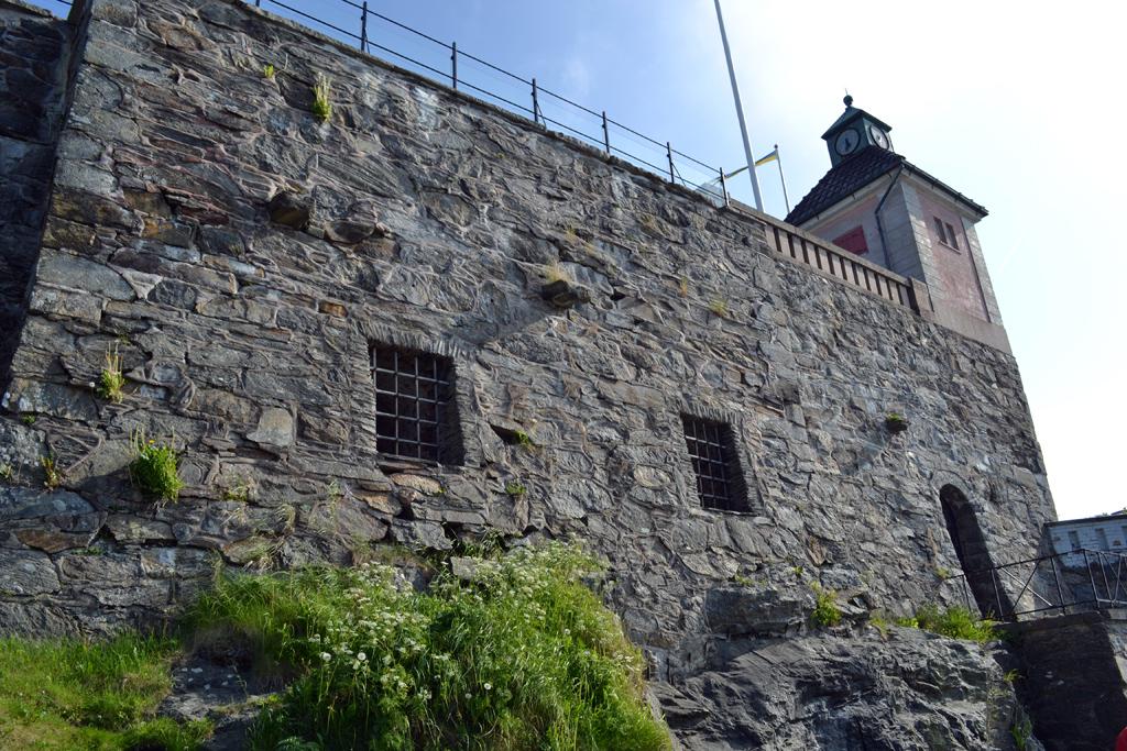 Sweden-Goteborg-00113