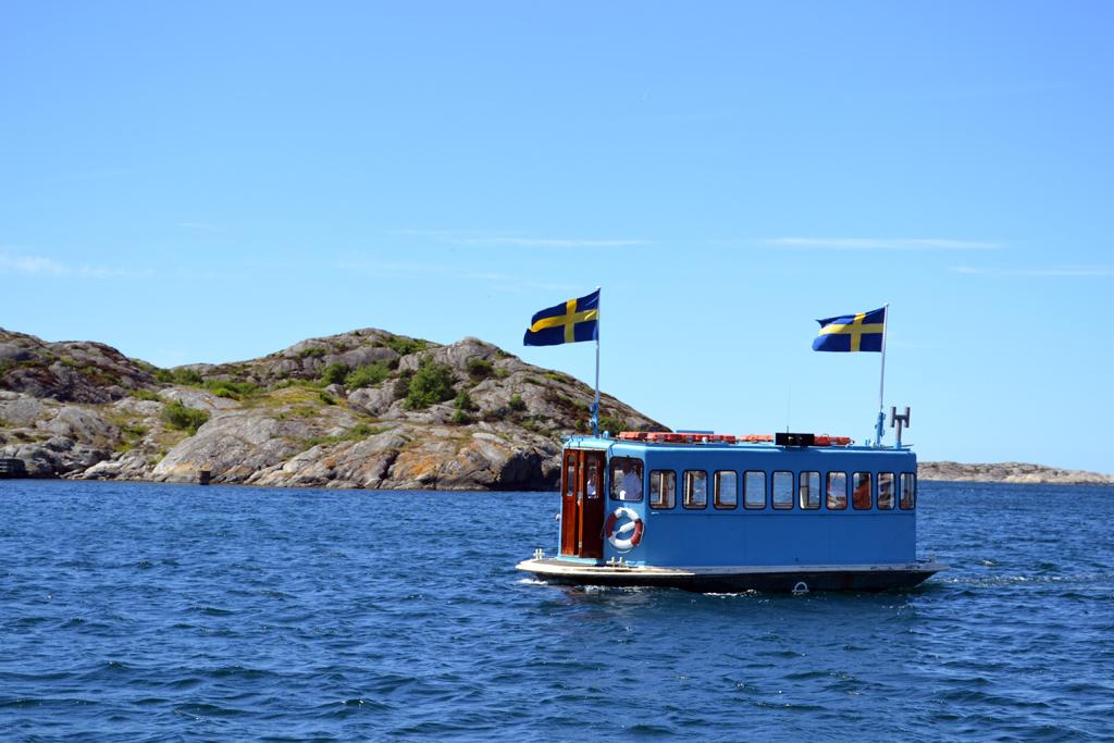 Sweden-Goteborg-0033