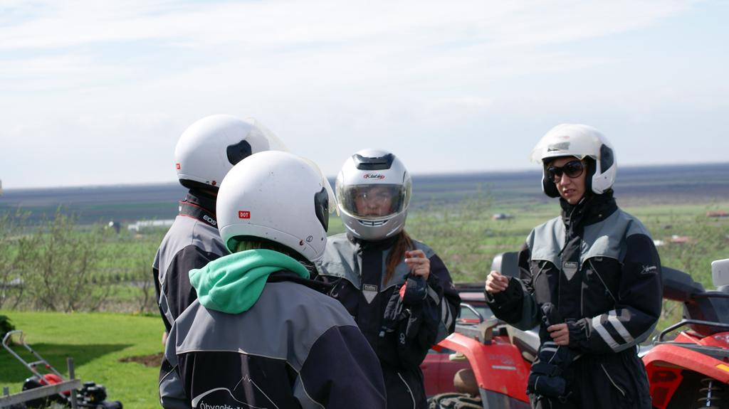 Iceland-0068