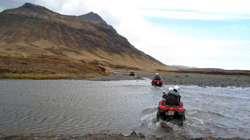 Iceland-0075