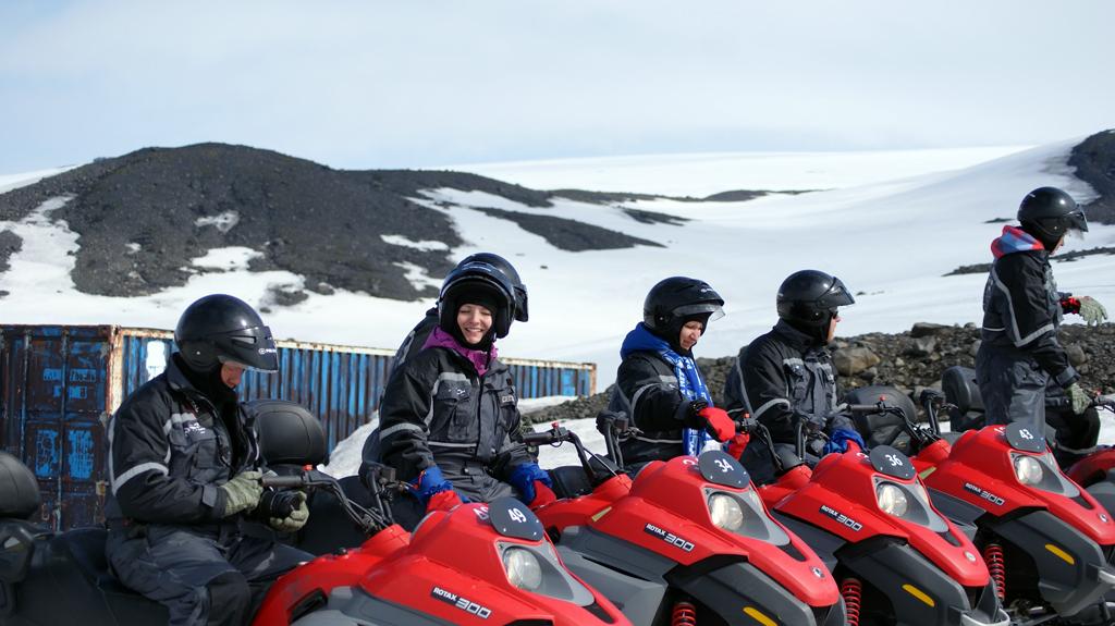 Iceland-0058